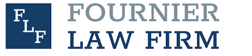 Fournier Law Firm