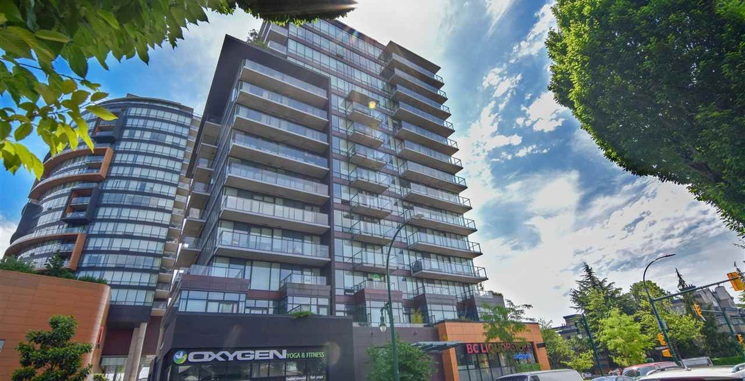 5 Vancouver apartments listed for a significant discount (PHOTOS)