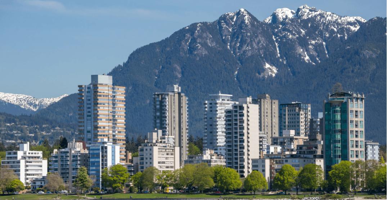 New report reveals average price increase per floor in Vancouver condos