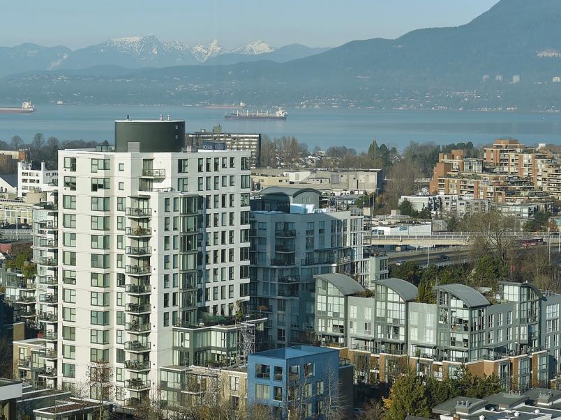 Can B.C. fix its condo insurance crisis?