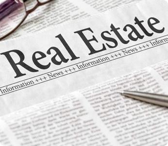 Latest Real Estate News