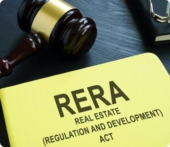 Latest Regulation News