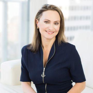 Ann Zizka profile photo