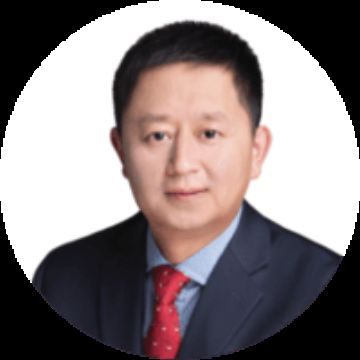 Dennis Wang PREC* profile photo