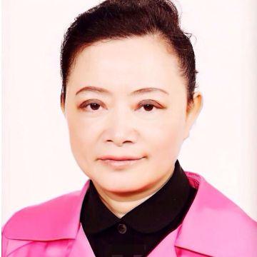Aimi Wu PREC*