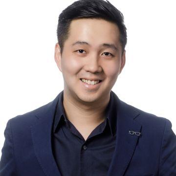 Clement Tsang profile photo
