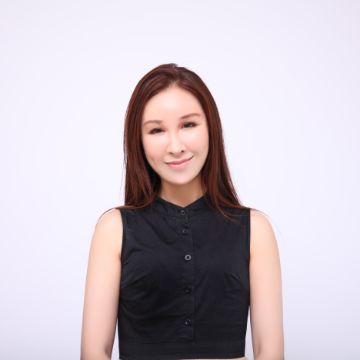 Jane Mu PREC*