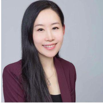 Tina Li   PREC*