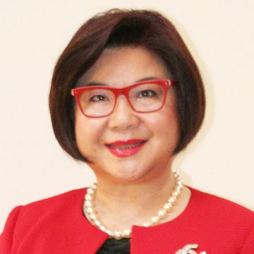 Winnie Chung PREC* profile photo