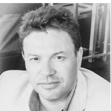 Carlos Otazu