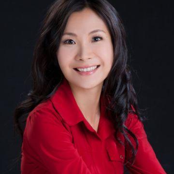 Cass Lao PREC* profile photo