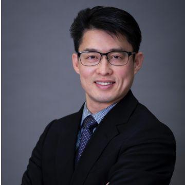 Eric Jung Hua Lin PREC* profile photo