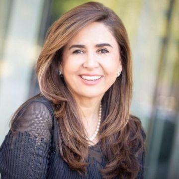 Parto Moshref PREC profile photo