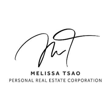 Melissa Tsao PREC*