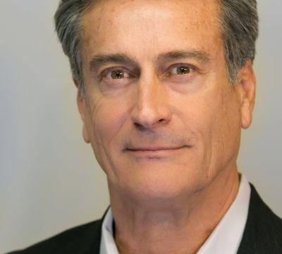 John Citrigno