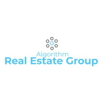 Contact Us Today For Properties