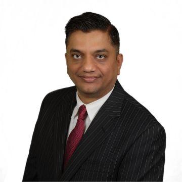 Sanjay Chopra profile photo