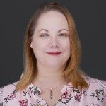 Jennifer Templeton profile photo