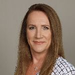 Connie Churby profile photo