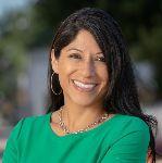 Marta Loachamin profile photo