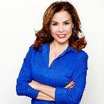 Cecilia Ponce de leon profile photo