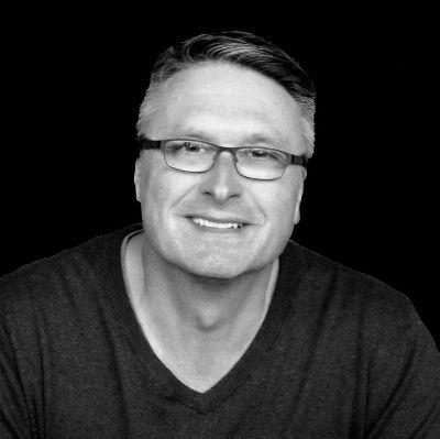 Greg Janz profile photo