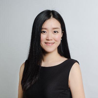 Luna Yu profile photo