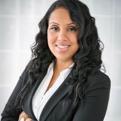 Stephanie Jeanbon profile photo