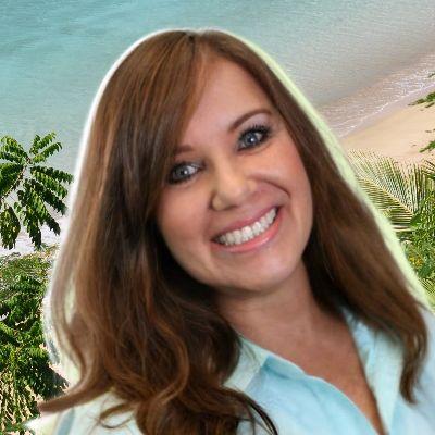 Ingrid Centeno