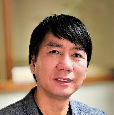 Kelvin Chao profile photo