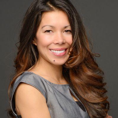 Melanie D Yacko profile photo