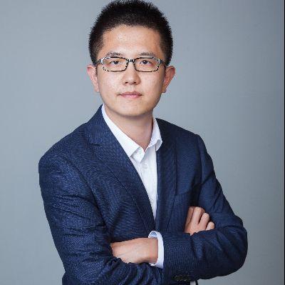 Martin Wang