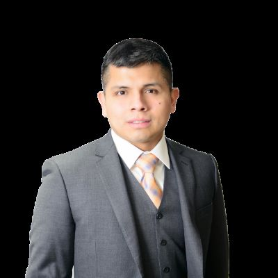 Felipe Quiroz profile photo