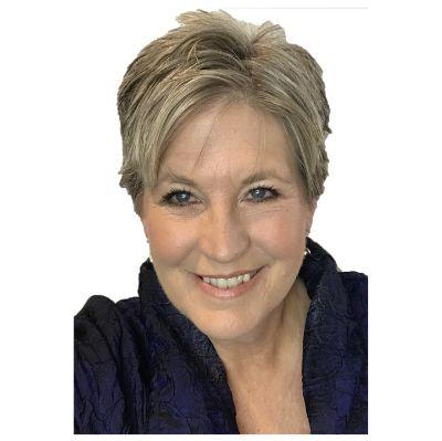 Cindy Rein profile photo