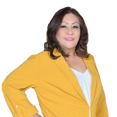 Eloisa Torres profile photo
