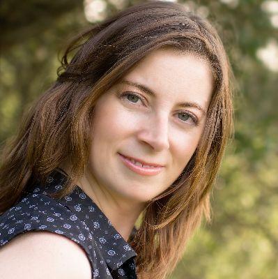 Marielle Guth profile photo