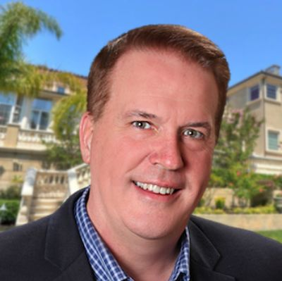 Mark A Bush profile photo
