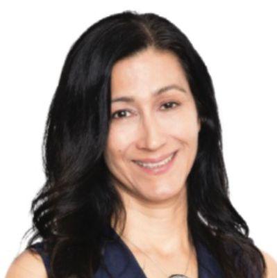 Lucy Krappman profile photo