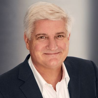 David Sturm profile photo