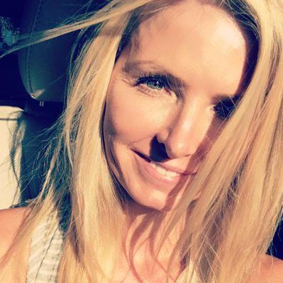 DANIELLE ERVIN profile photo