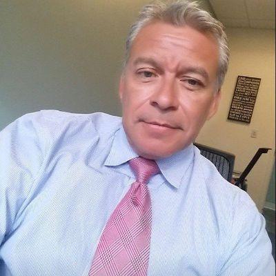 Ricky Leiva profile photo