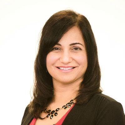Bindu Johal, Mortgage Broker profile photo
