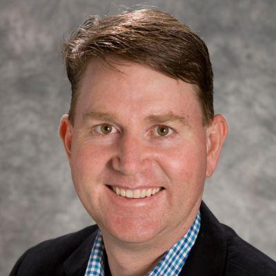 Christopher Merman profile photo