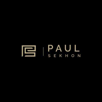 Paul Sekhon profile photo