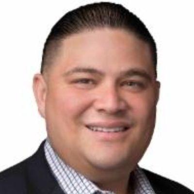 LUIS AGUIAR profile photo