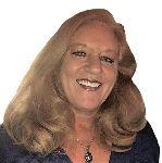 Sandra Luedke