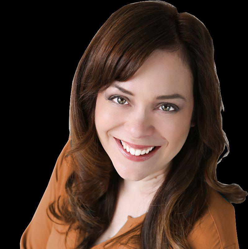 Kristin Bushnell profile photo