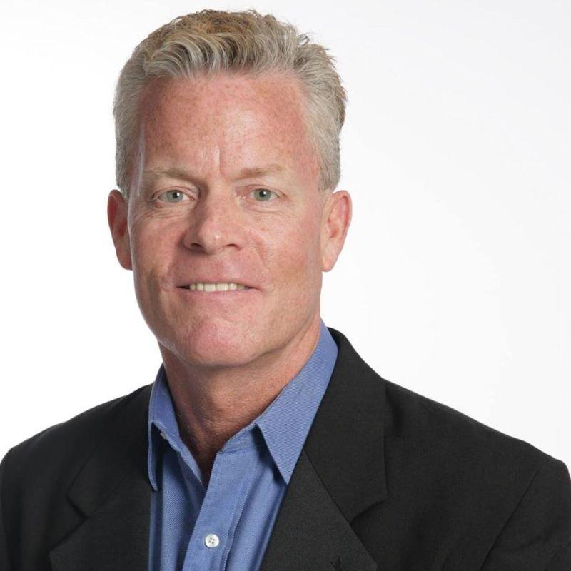 Jim Price Realtor profile photo