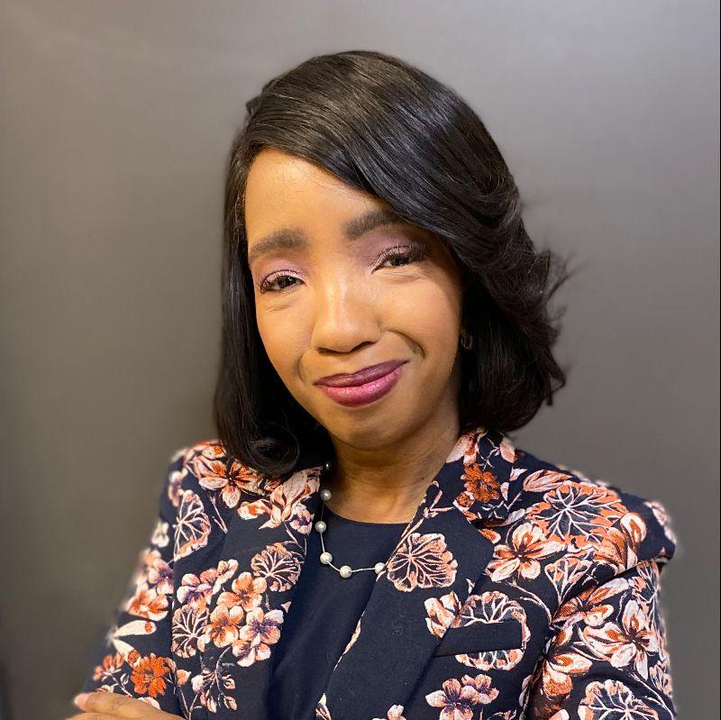 Jamila Zheng profile photo