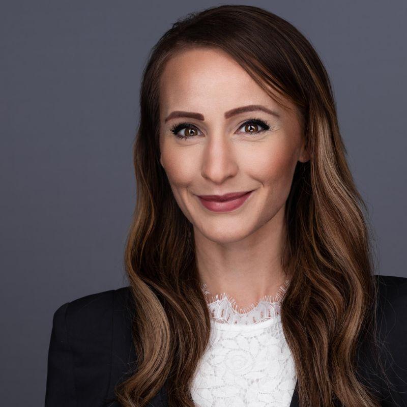 Kate Absten profile photo